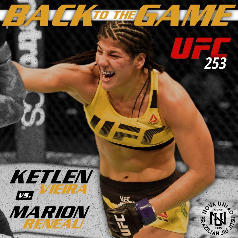 Back_Ketlen-800x800