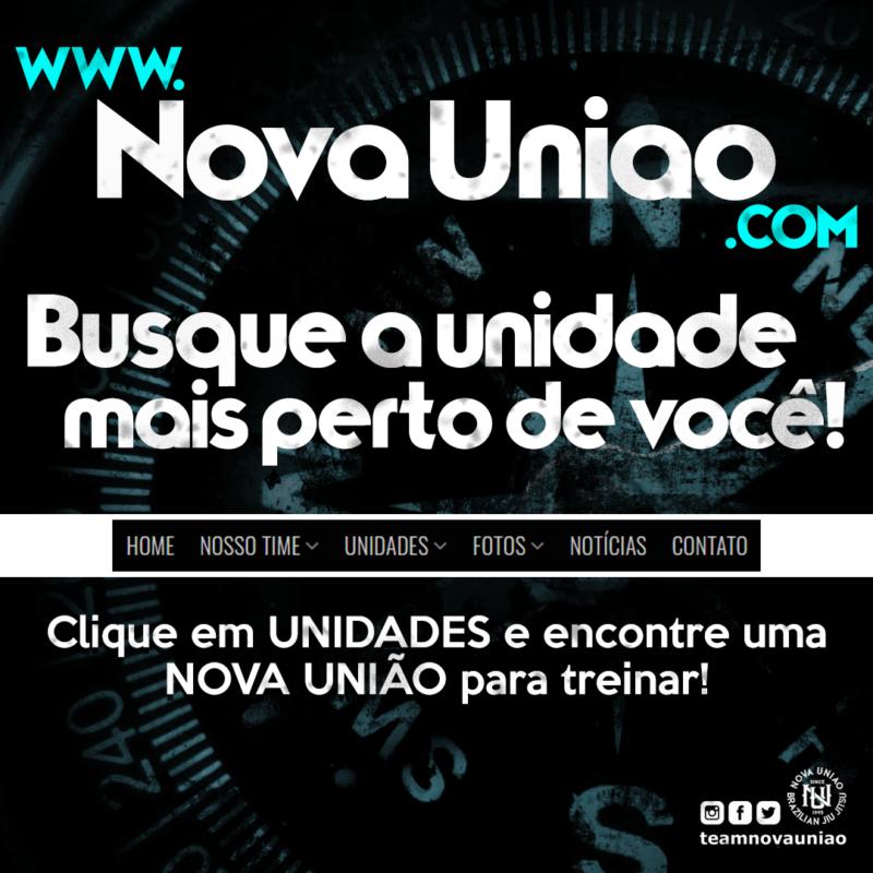 Busca_SiteNU_Site