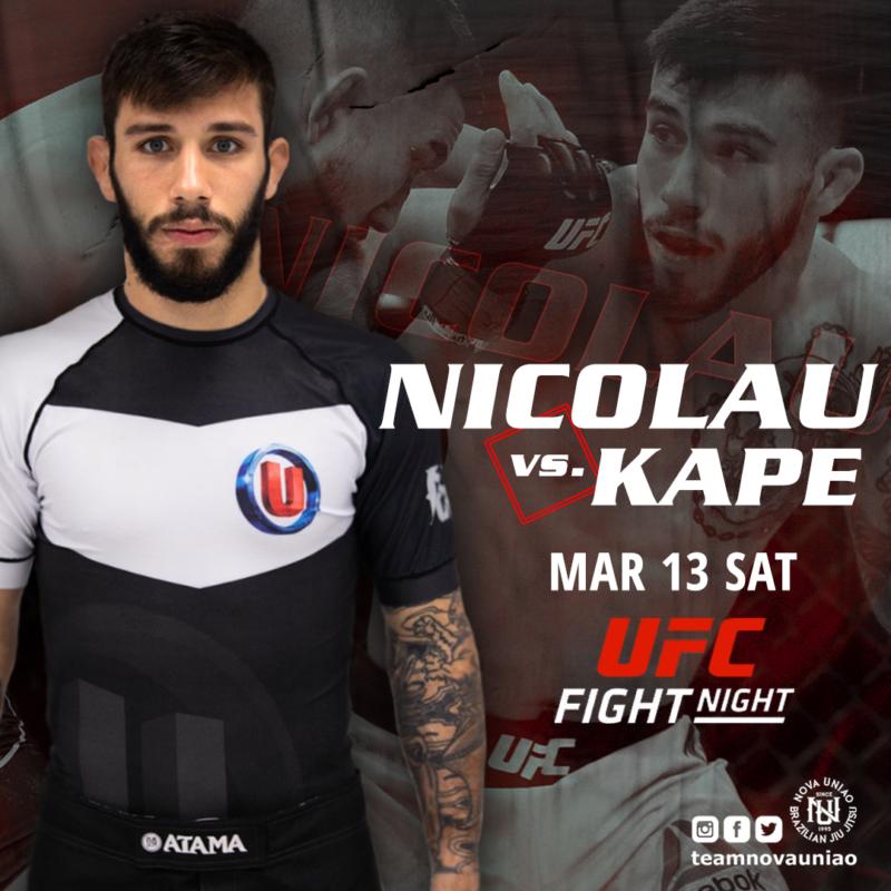 Nicolau_FightNight