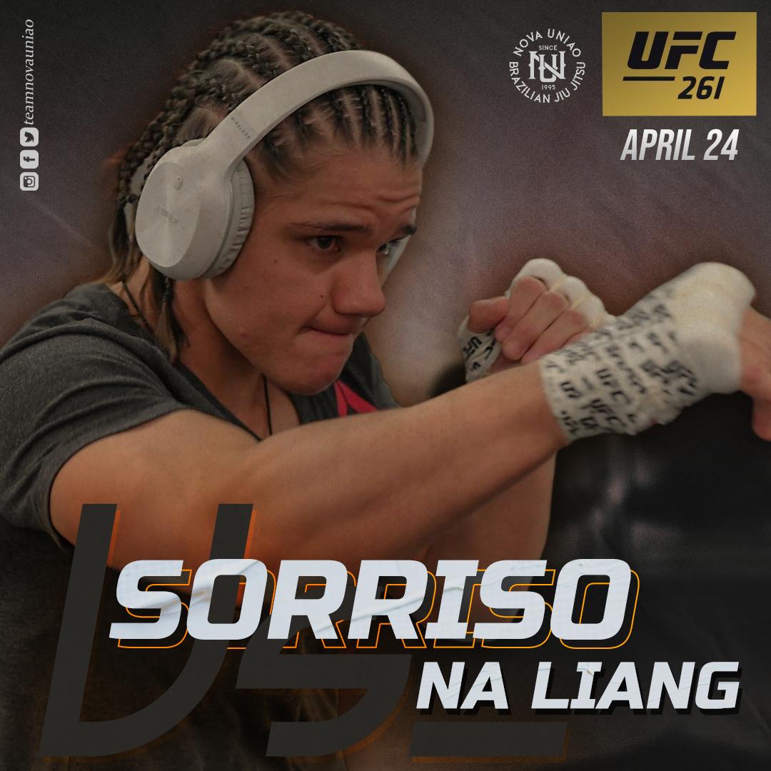 https://novauniao.com/wp-content/uploads/2021/04/Sorriso_UFC.png