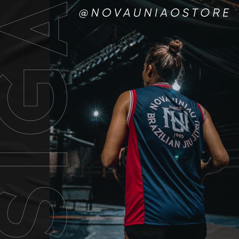 NU_Store-800x800