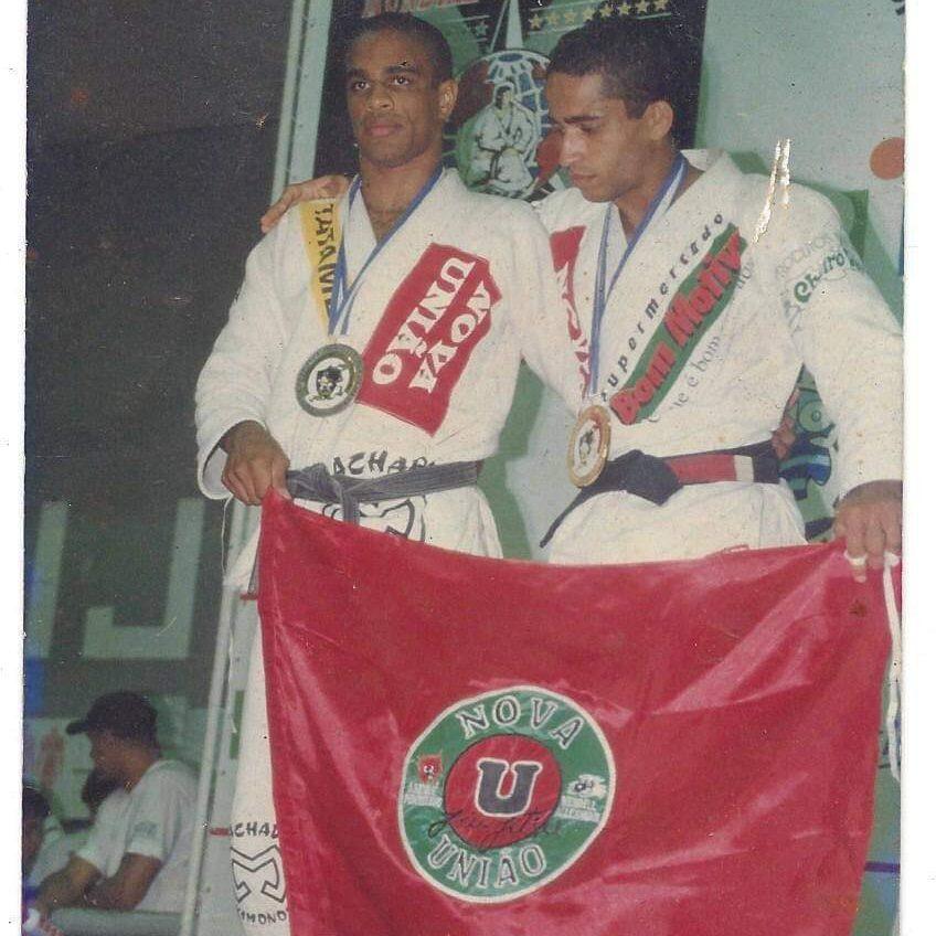 Ivanilson Silva