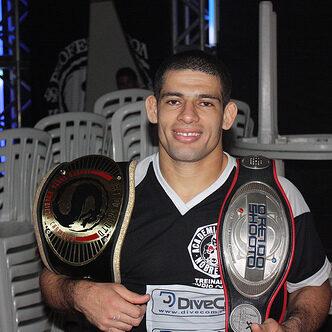 Luis Beição